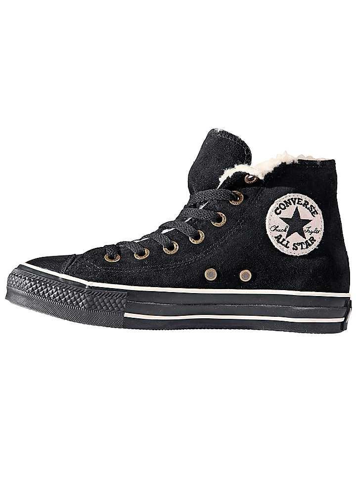 converse shoes redmond wa weather forecast