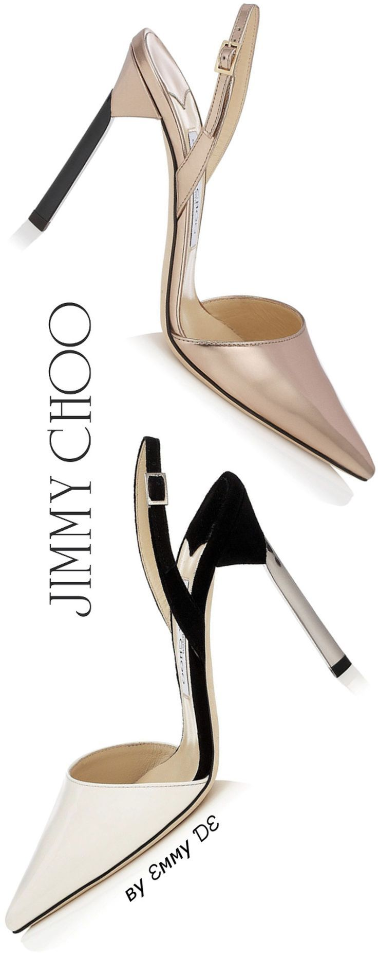 1158 best chaussures haute couture 1 images on pinterest shoes heels footwear and high heels. Black Bedroom Furniture Sets. Home Design Ideas