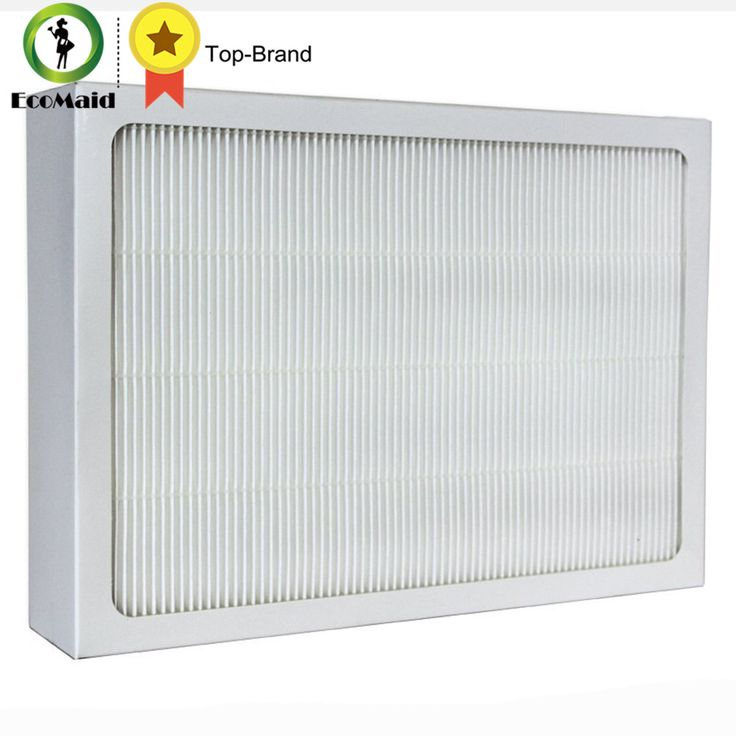 Filter for Blueair Air Purifiers 500/600 Series Air Cleaner Replacement Particle Filter Air Cleaner Accessories #Affiliate