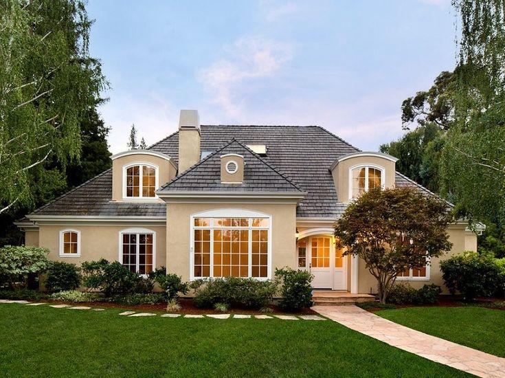Checklist For Property Inspection Walkthrough Sapling Being A Landlord Checklist Rental Property Management