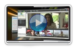 Video Conferencing service from Broadconnect Telecom