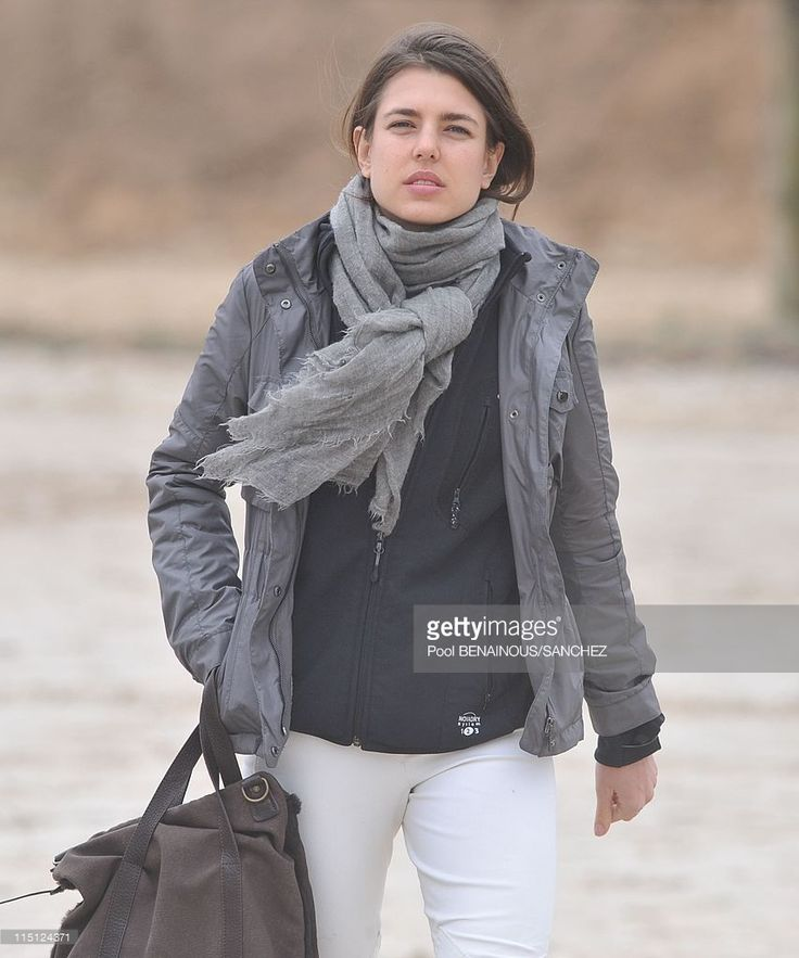 An Evolving Mood Board Assembled Impulsively In Kansas: 1000+ Ideas About Charlotte Casiraghi On Pinterest