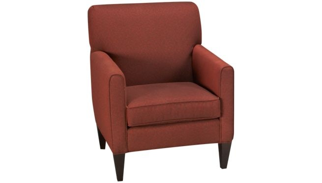 Rowe Emma Accent Chair Chairs And Ottmans At Jordan 39 S Furniture In Ma Ri And Nh My New