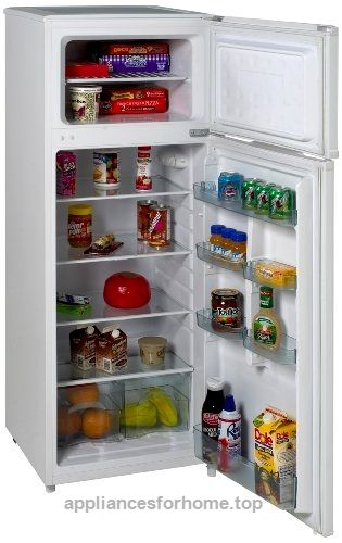 Avanti RA7306WT 2-Door Apartment Size Refrigerator, White  Check It Out Now     $231.26    The RA7306WT gives you more than enough space to store all your food drinks and snacks in your apartment The adjusta ..  http://www.appliancesforhome.top/2017/04/13/avanti-ra7306wt-2-door-apartment-size-refrigerator-white/