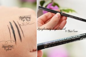 ALITTLEB-BLOG-BEAUTE-MES-ESSENTIELS-MAQUILLAGE-A-PETITS-PRIX-ESSENCE-LONGLASTING-EYE-PENCIL-BLACK-FEVER-01