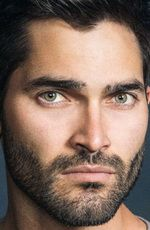 Tyler Hoechlin ( #TylerHoechlin ) - an American actor, best known for starring as Tom Hanks' son in the film Road to Perdition (2002), and for playing the role of Martin Brewer on 7th Heaven and the role of Derek Hale on the MTV series Teen Wolf - born on Friday, September 11th, 1987 in Corona, California, United States