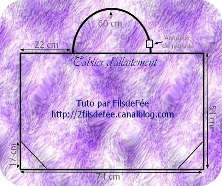tuto_tablier_allaitement