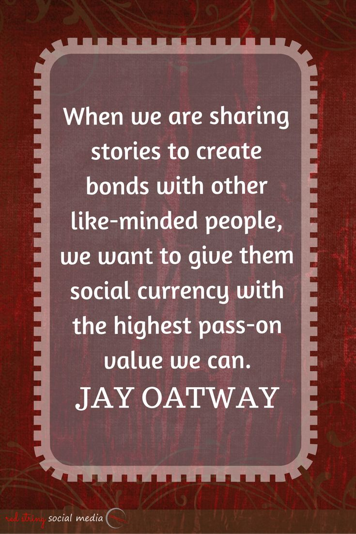 Storytelling Quotes 20 Best Social Media Quotes & Tips Images On Pinterest