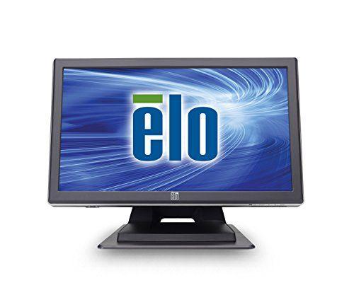 ELO Touch 1919L 19-inch Desktop Touchmonitor E783686