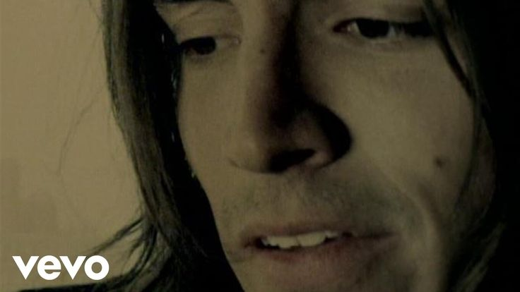 Incubus - Megalomaniac......you're no Jesus, no fucking Elvis......There was never meant to be only one.........