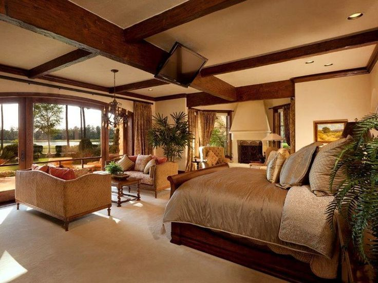 Luxury Master Bedrooms Celebrity Homes 609 best bedroom's & bed's images on pinterest | mansions, beverly