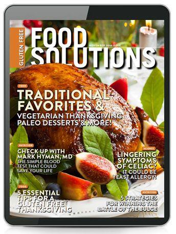 Egg Alternatives {Plant-Based Options for Egg Allergy or Vegans} - Gluten Free Gigi