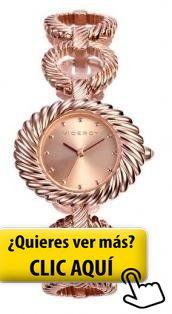 Reloj señora Viceroy ref: 42124-97 #reloj