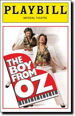209 best play+bills images on Pinterest | Broadway plays ...