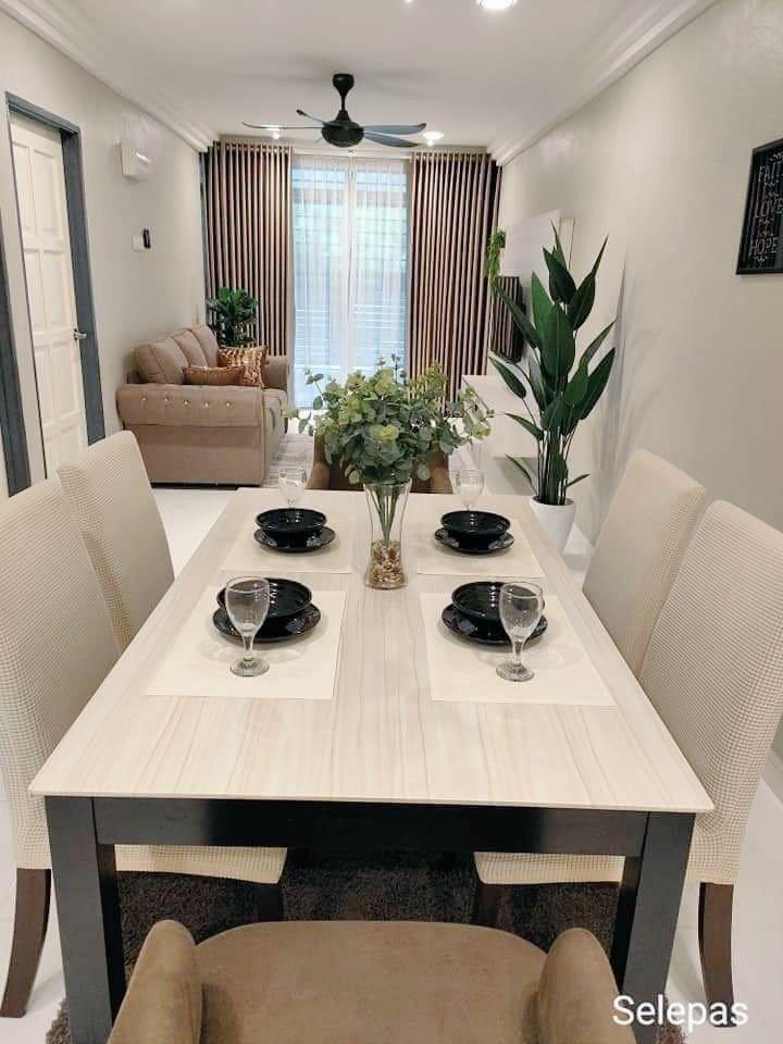 Pin By Kamalia On Home Inspo Interior Design Interior Home Decor