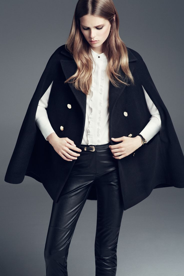 The 9 best images about Koton Women 2014-15 Fall & Winter ...