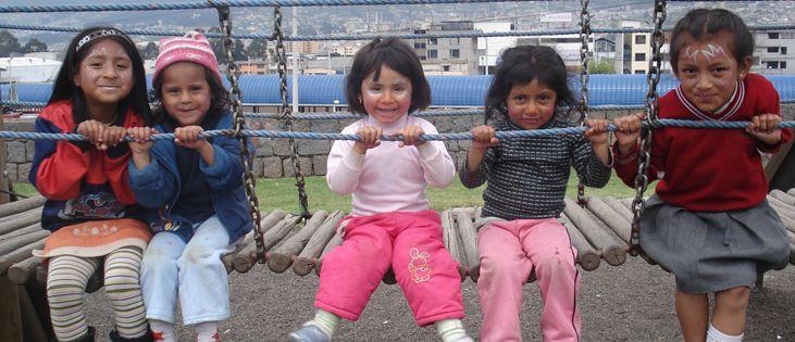 volunteer_story_ecuador_ella_header