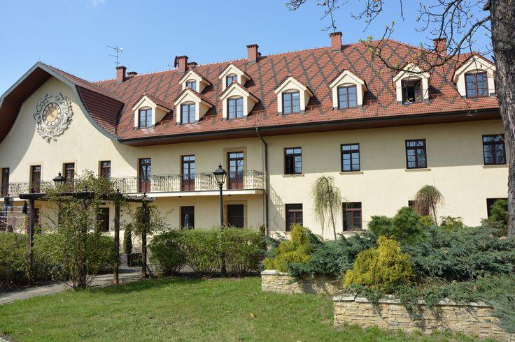 #turowkahotel #spahotel #spa #saltmine #wieliczka #cracow #promotions #relax #familyplace