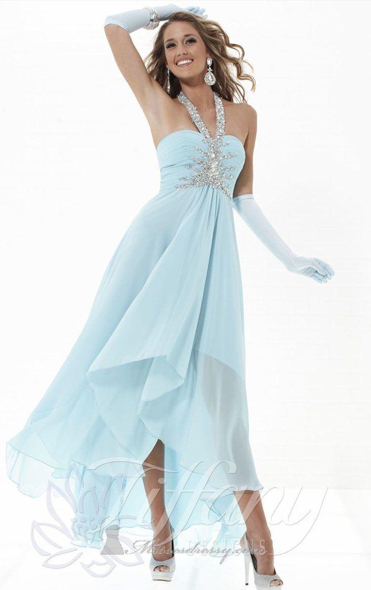 Amazing Prom Dresses Goldsboro Nc Model - All Wedding Dresses ...