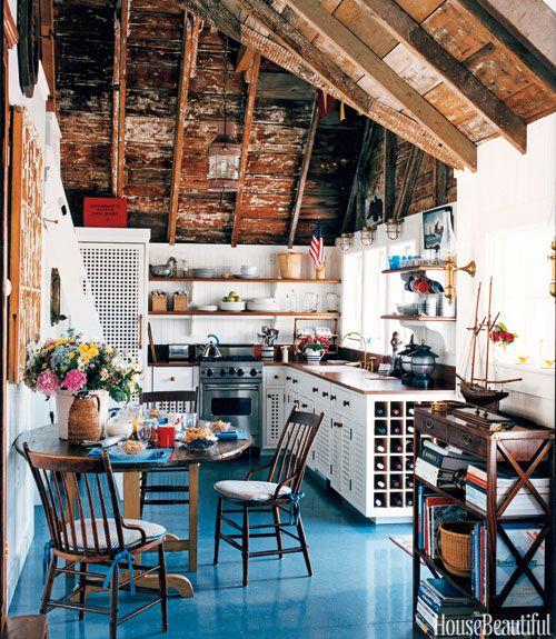 House Beautiful Kitchen: Best 25+ Checkerboard Floor Ideas Only On Pinterest