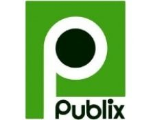 Publix Weekly Ad & Coupon Matchups 10/30 – 11/5 (for some 10/29 – 11/4)