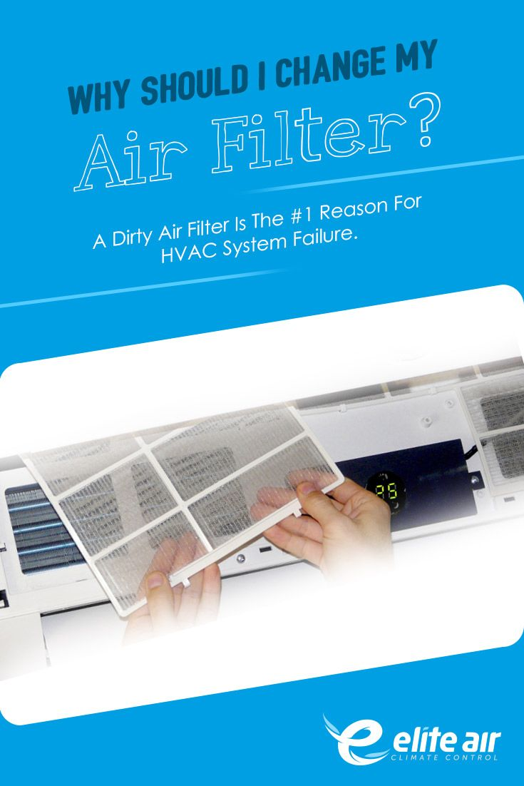 Air Conditioner Maintenance by NRG Heating & Air Conditioning Inc. 7008  Owensmouth Ave, Canoga