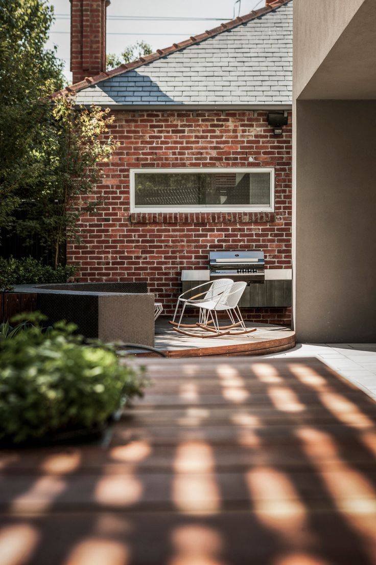 8 best malvern project images on pinterest architecture