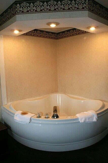 22 best Tinas images on Pinterest Bathroom, Bathroom tubs and Bath