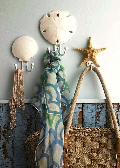 Beachside Blues for Teen Rooms | beach theme rooms | KidSpace Interiors