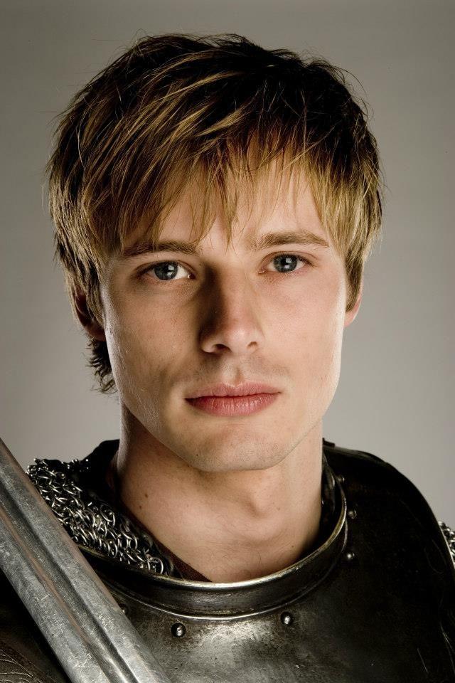 braddersjames: source  | Bradley james, Actors, Merlin