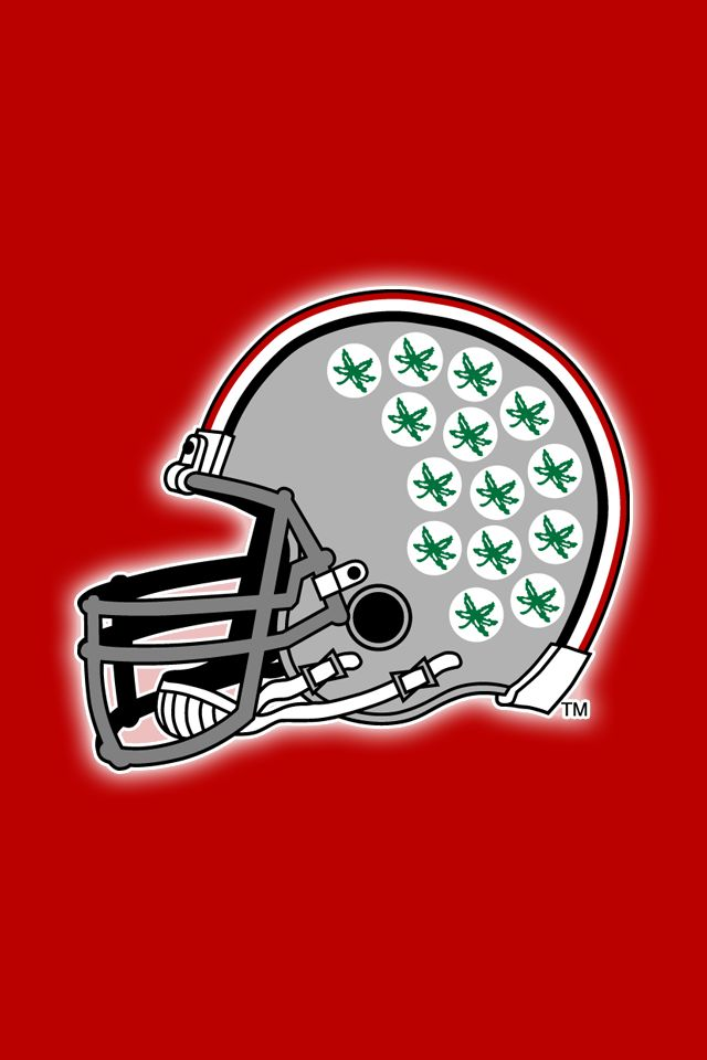 81 Best Ohio State Buckeyes Images On Pinterest Buckeyes