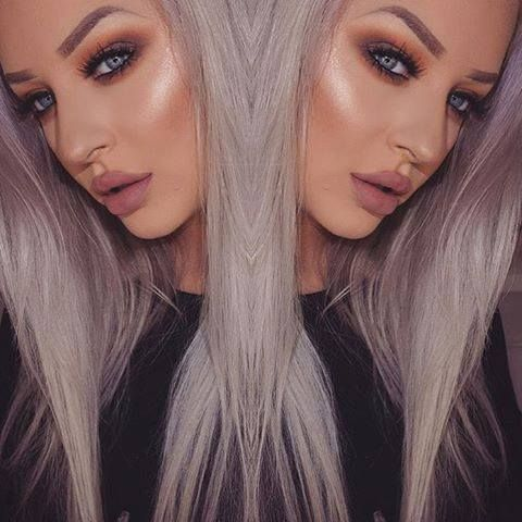 Image result for ofra rodeo drive