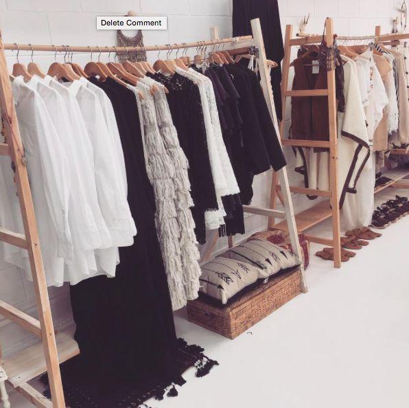 Winter knits, crisp white shirts, a hint of lace and it must be May...  #Fashion#fashionblogger#style#styleblogger#blog#bohemian#boho#bohochic#boholuxe#gypsy#gypset#retro#vintage#style#bohostyle#freespirit#shop#palmbeach#gc#black#white#grey#winter#knits#lace#dress