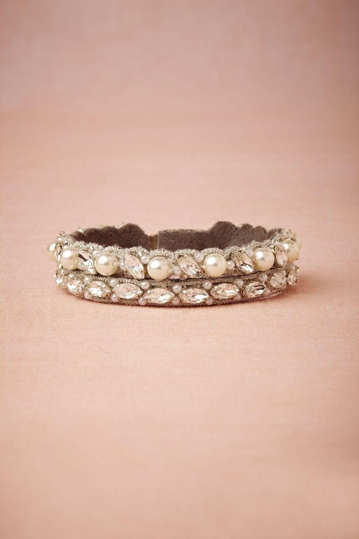 Best 20 Vintage Wedding Bands ideas on Pinterest