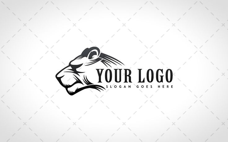 Lion Logo Lions Logos Lion Head Logo Brave Animal crown royal wild logos for sale inspiration inspirations logo design logos design modern trendy