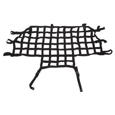 Amazon.com: Polaris Headache Net POLARIS RANGER RZR 4 800