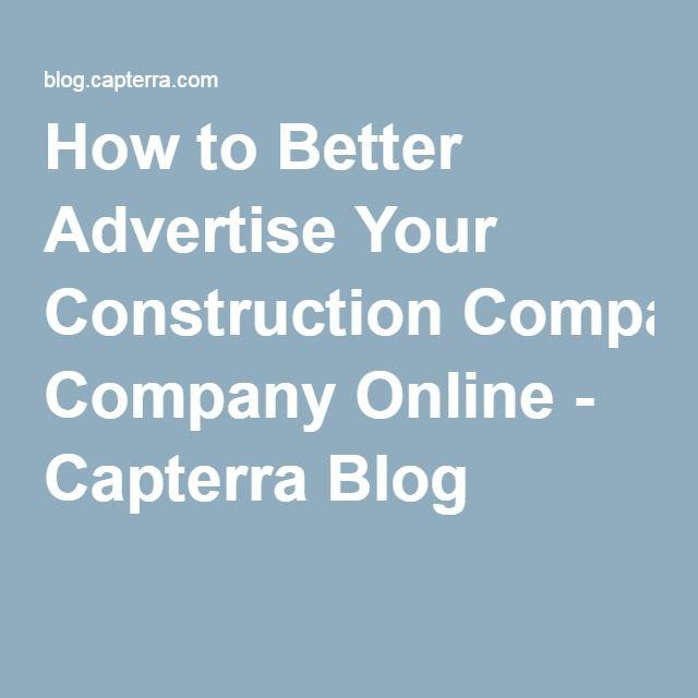 91 best Construction Management images on Pinterest Management - best of construction blueprint reading certificate