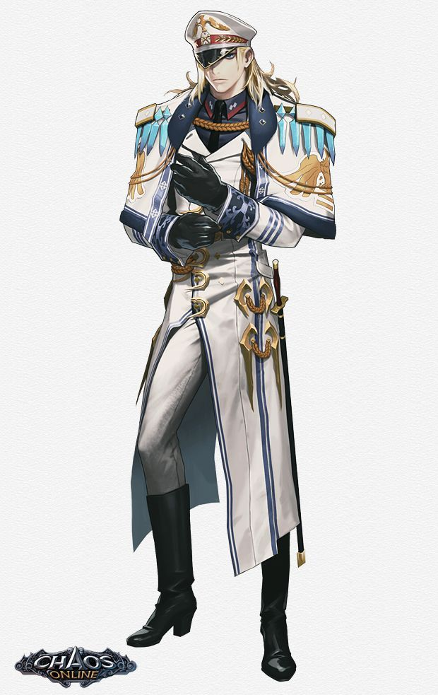 Character Design Editor : Best lovecacao images on pinterest character design