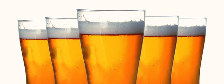 How To Tell The Craft Beer Bar You're In Isn't Really A Craft Beer Bar