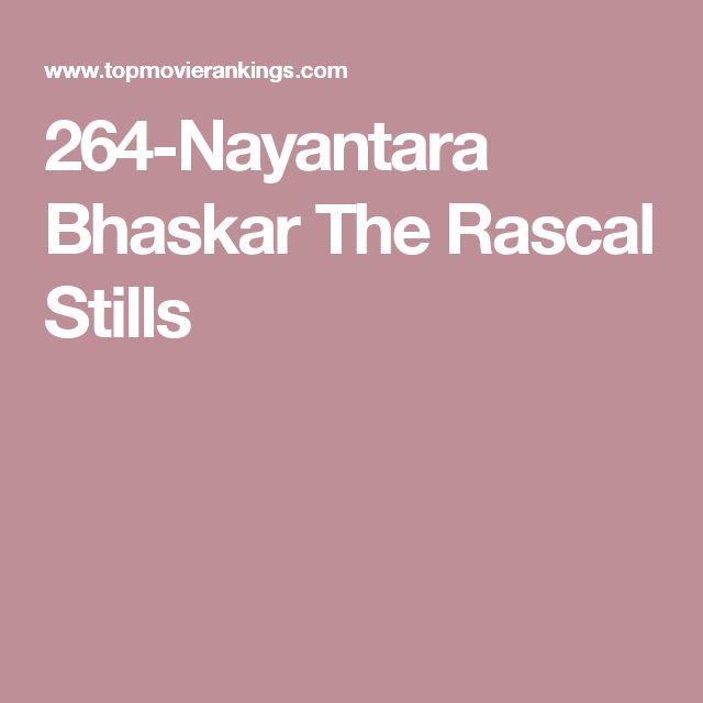 264-Nayantara Bhaskar The Rascal Stills