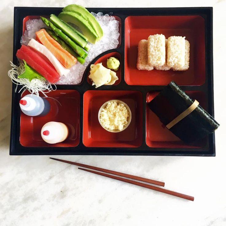 40 Best Fl Makoto Images On Pinterest Food Restaurants And Diners