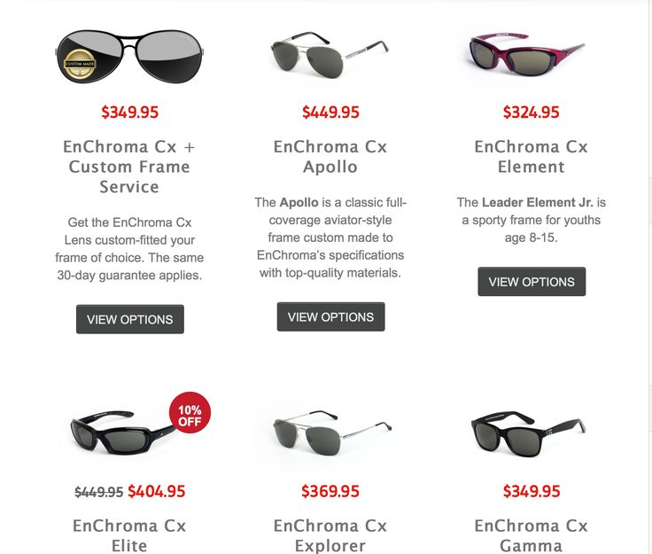 20 best enchroma sunglasses help the color blind people images on colorblind people see color for the first time sourcefed fandeluxe Choice Image