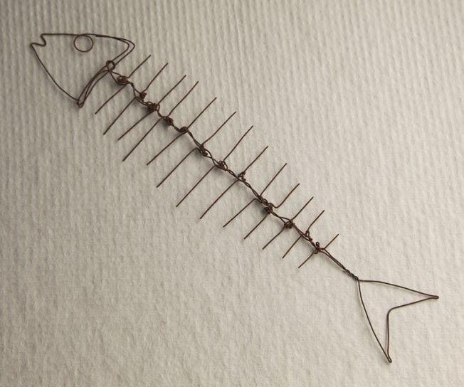 wire art pictures - Risultati di Yahoo! Italia Search
