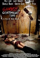 Ghost of Goodnight Lane Türkçe Altyazılı izle, İyi Geceler Sokağın Hayaleti İzle. Film sektöründe pekte benzeri olmayan bir film konusu ve kurgusu ile sizlerin hizmetindeyiz arkadaşlar. İzleyeceğimiz bu güzel filmde korku ve komedi iç içe oldukları için bir yandan korkarken öte yandan kahkalar ile gülebileceğiniz bir yapıt olmuş.