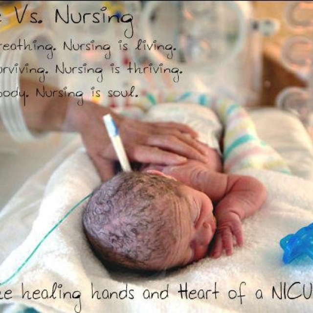 nicu is a good choice of This article's purpose is to define best practices for the provision of family- centered perinatal and neonatal palliative care and 1school of nursing, health and exercise science, the college of new jersey, ewing, nj, usa 2council of international neonatal nurses, yardley, pa, usa 3perinatal right choice for them5.