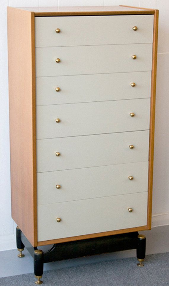 Tall chest of drawers plans woodworking projects