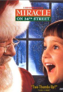 The best Christmas film ever