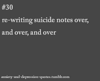 suicide final draft Hiding plot points sep 15, 2015 | writing the great thing about this scene is that she is contemplating suicide what's new in final draft 10.
