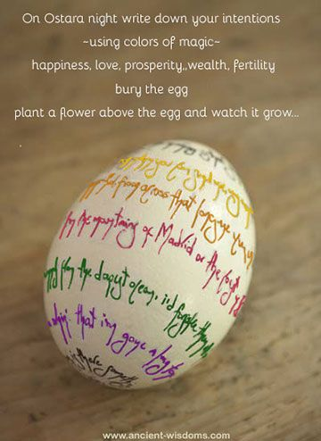 Please join in a group meditation for the Spring Equinox on Monday, March 20 at 9:00am, 12:00 noon, 3:00pm, 6:00pm or 9:00pm your time.  Invite friends to join in.  Watch for pins on the board for fun ideas.  If someone has a meditation they would love to share with everyone please put it on the board.  Blessings