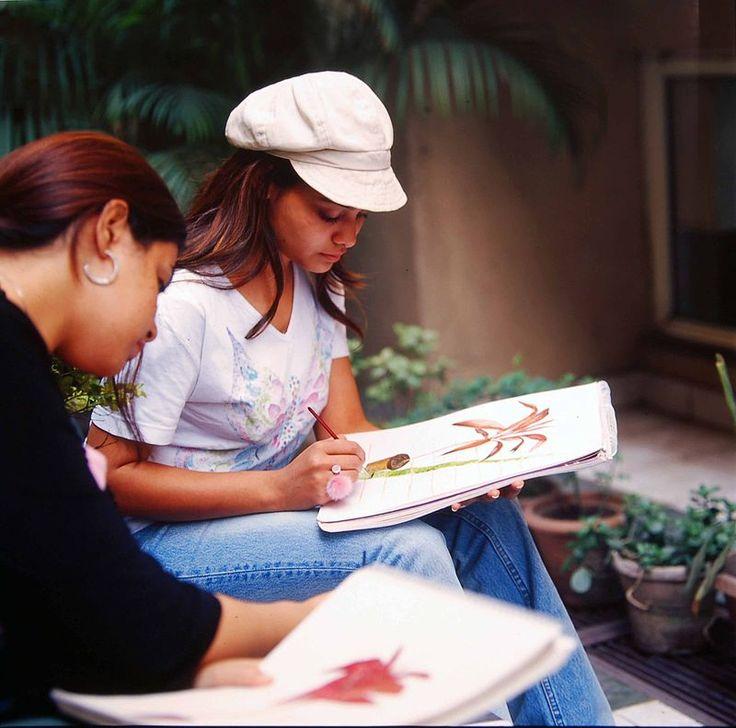 Zdobycie nowego zawodu wcale nie musi być trudne, grunt to trafić do dobrej szkoły - http://bletia.net.pl/?p=11